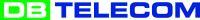 DB Telecom logo