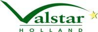 Logo Valstar PMS