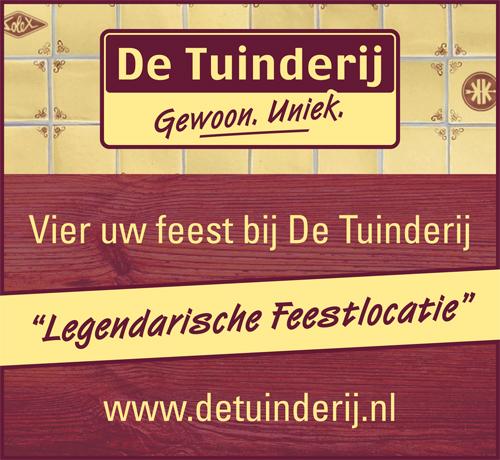 20130117-De-Tuinderij-Advertentie-50x46mm_V1_algemeen_drukklaar