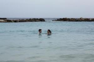 2013-6 Curacao 149