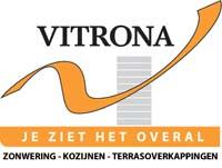 Vitrona-logo-10x7_300dpi_CMYK_zon-koz-ter