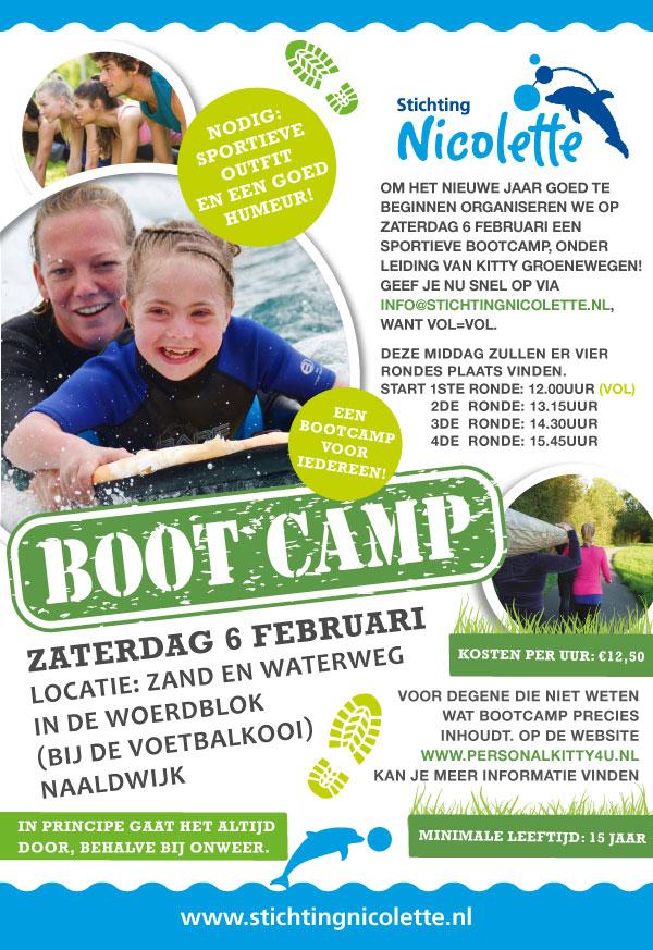 Poster_stichting-Nicolette_bootcamp