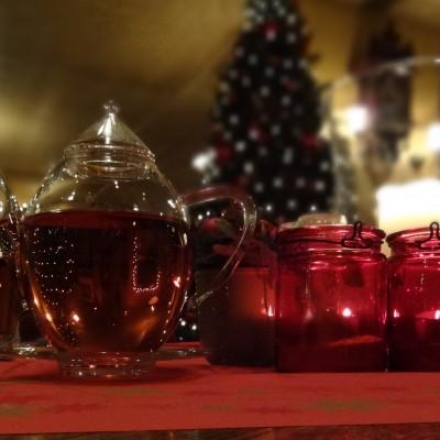 high-tea-dec-2012-55-400x400