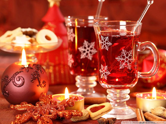 kerst_high_tea