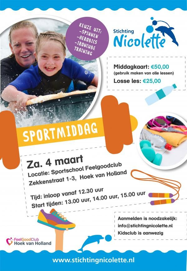 poster_stichting-nicolette_sportmiddag-01