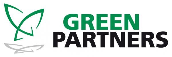 logo-greenpartners-rgb